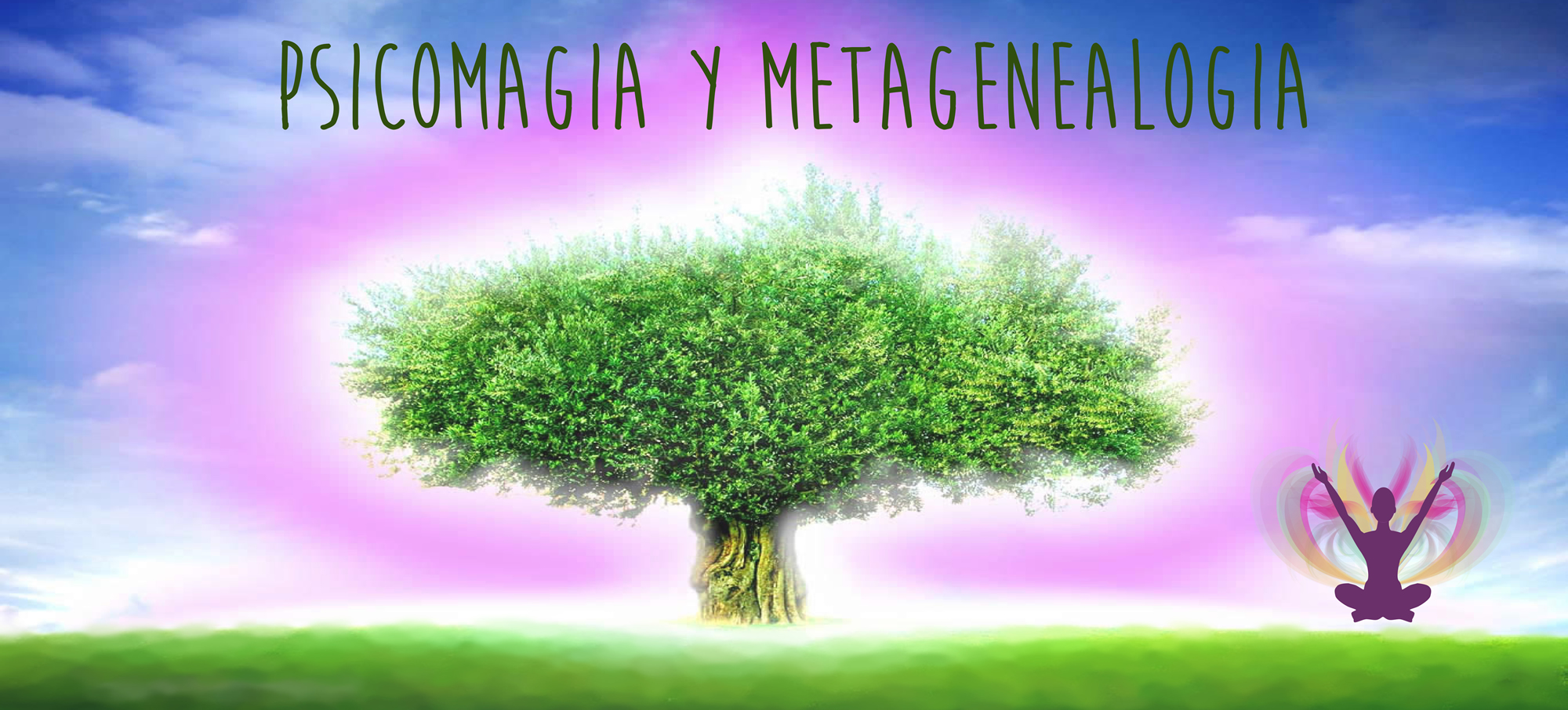 La metagenealogia